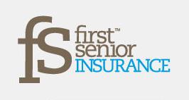 First Senior Insurance